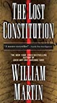 The Lost Constitution (Peter Fallon and Evangeline Carrington)