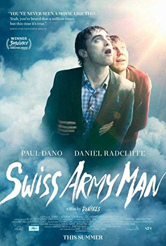 swiss-army-man-movie-poster-6858-x-10160-cm