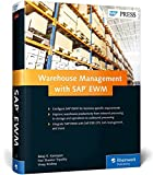 img - for SAP EWM (SAP Extended Warehouse Management): Functionality and Technical Configuration book / textbook / text book
