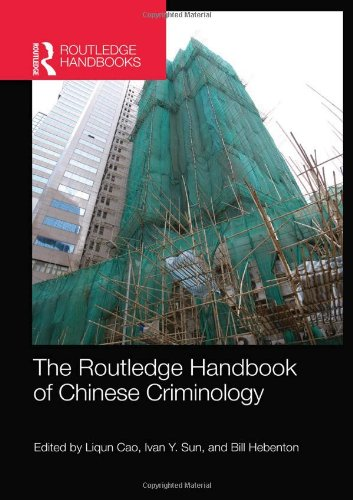 origin of the chinese triads essay