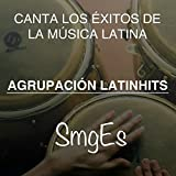Sin Ti Sin Mi (Tribute to Ricardo Arjona)