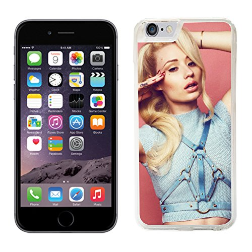 iggy-azalea-case-fits-iphone-6-6s-cover-hard-protective-4-for-apple-i-mobile-phone