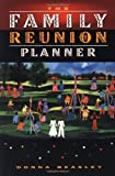 The Family Reunion Planner