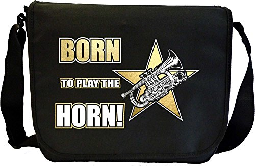 cornet-born-to-play-sheet-music-document-bag-bolsa-de-musica-musicalitee