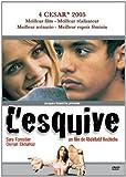 echange, troc L'Esquive (César 2005 du Meilleur Film)
