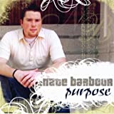 I Give Life - Nate Barbour
