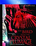 Bird With the Crystal Plumage [Blu-ray] [Import]