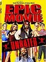 Epic Movie (Sin Censura) (Full) (WS) [DVD]<br>$354.00