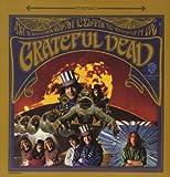 Grateful Dead (Lp)