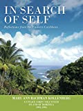 img - for In Search of Self: Reflections from the Eastern Caribbean book / textbook / text book