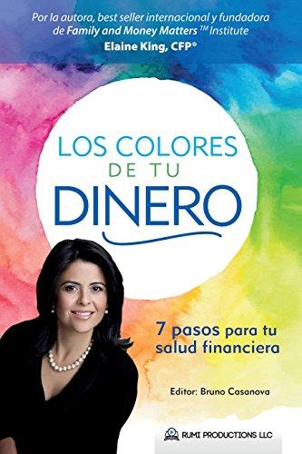 Los Colores de Tu Dinero