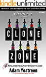 E-Juice Recipes: Clone Zone - 21 Popu...