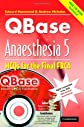 QBase Anaesthesia