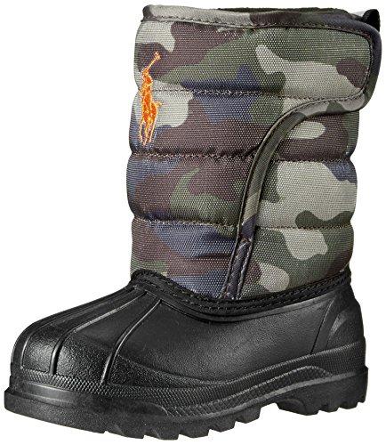 Toddler Boy Shoe front-1069547
