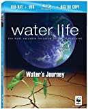 Water Life: Water's Journey (BD Combo) [Blu-ray]