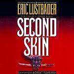 Second Skin: A Nicholas Linnear Novel   Eric Lustbader