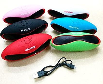 Robotek-Bluetooth-Wireless-Mobile-Speaker