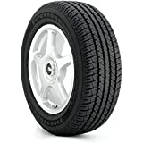 Firestone FR710 Radial Tire - 225/65R16 100T