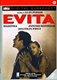 Evita (CE) (2 Dvd)