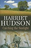 img - for Catching the Sunlight book / textbook / text book