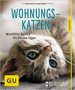 Tier-Ratgeber ; Deutsch; 90 Fotos -: 9783833836411: Amazon.com: Books