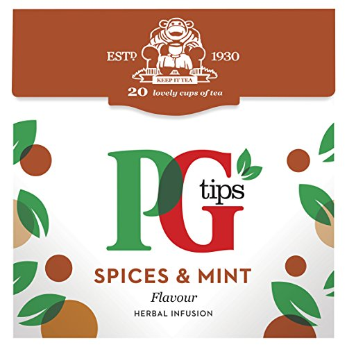 pg-tips-spices-and-mint-20s-pyramid-teabags-40-g