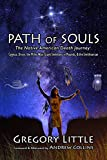 Path of Souls: The Native American Death Journey: Cygnus, Orion, the Milky Way, Giant Skeletons in Mounds, & the Smithsonian