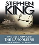 The Langoliers: One Past Midnight (Four Past Midnight)