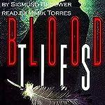Blood Ties | Sigmund Brouwer