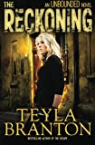The Reckoning (Unbounded) (Volume 4)