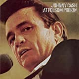 At Folsom Prison Johnny Cash