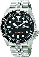 Comprar Seiko SKX007K2 - Reloj
