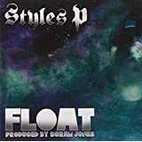 Float [Explicit]