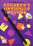 Mel Bay Complete Jazz Sax Book (0786602295) by William Bay