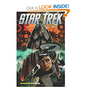 Star Trek Volume 3 by