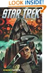 Star Trek Volume 3