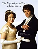 The Mysterious Affair at Longbourn
