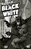 Batman: Black and White: v. 1 (Batman): Black and White v. 1 (1845766822) by Gaiman, Neil