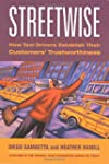 Streetwise: How Taxi Drivers Establis...