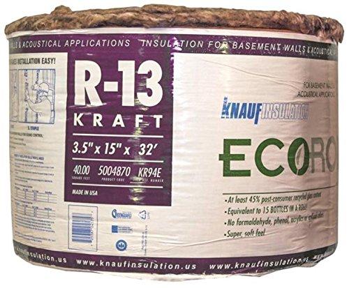 guardian-building-prod-insulation-r13k-3-1-2x15inroll-kr94e-per-roll