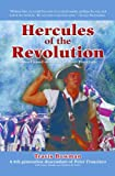 img - for Hercules of the Revolution book / textbook / text book