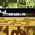 Select Cuts From Blood & Fire 2