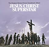 Jesus Christ Superstar (Soundtrack)