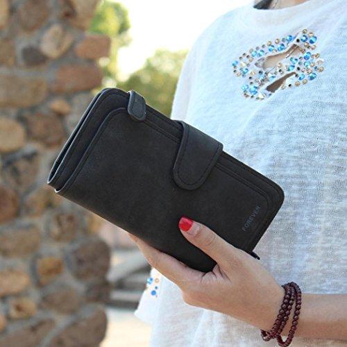 lhwy-lady-mujeres-bifold-monedero-billetera-pequena-bolsa-de-embrague-bolso-de-la-calidad-de-titular
