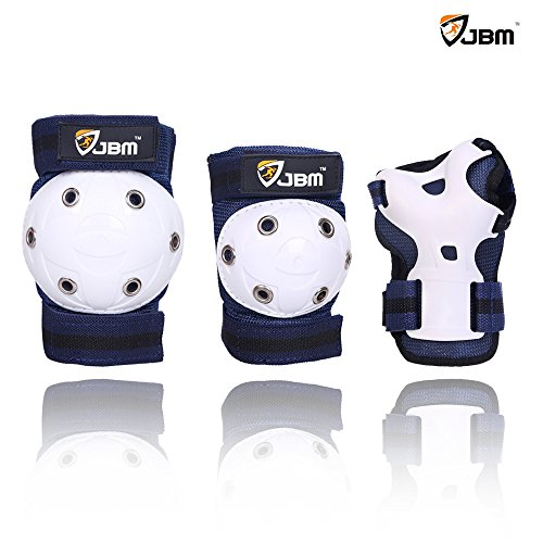 jbm-kids-child-knee-pads-elbow-pads-wrist-guards-for-scooters-skateboarding-skating-biking-cycling-s
