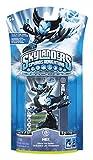 Skylanders: Spyro's Adventure - Character Pack (Hex) on Xbox 360