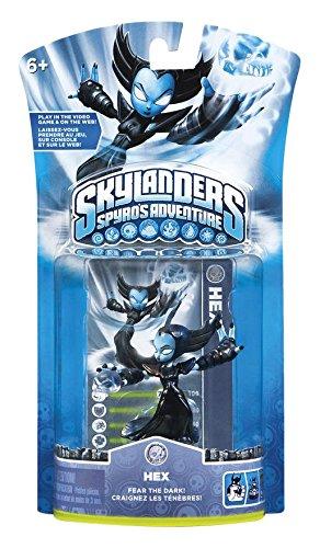 figura-skylanders-spyros-adventures-hex
