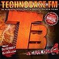 TechnoBase.FM Vol.4