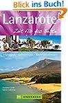 Reisef�hrer Lanzarote - Zeit f�r das...