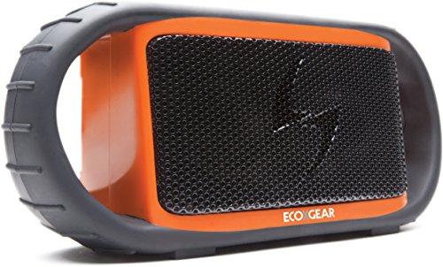 Dr Dre Wireless Speakers